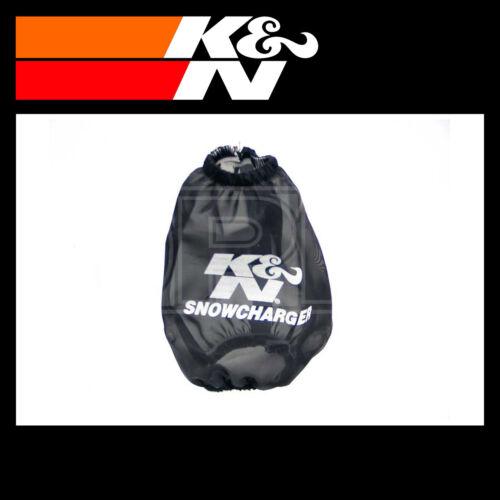 K/&N sn-2570pk filtre à air wrap-K et N accessoire original