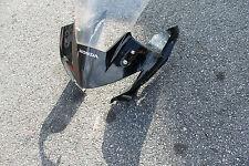 11-13 Honda CBR250 front nose fairing cbr 250 2011-2013