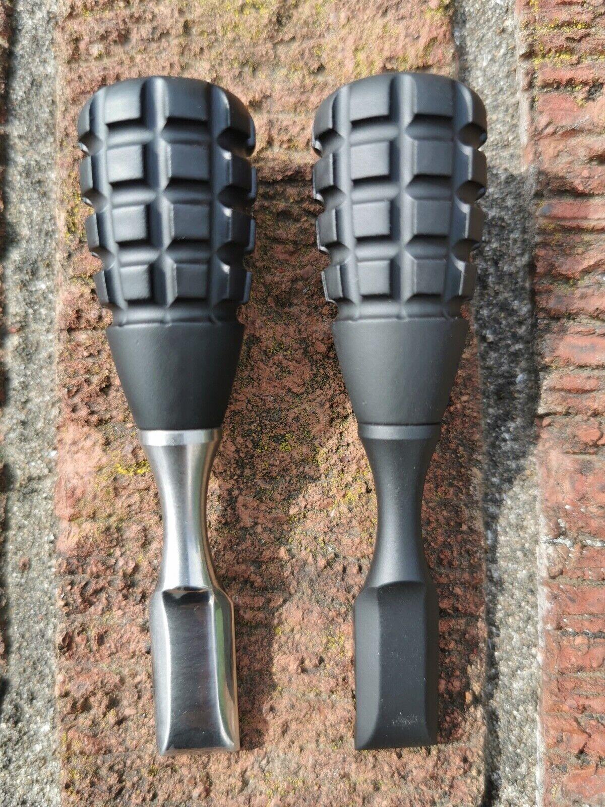 Tikka 595 695 Personalizado Conjunto de Perilla de piña Manija perno del mercado de accesorios