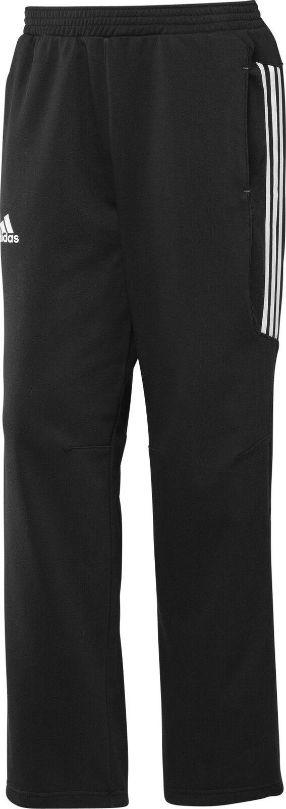 Adidas Jogging hose, Sporthose, Traininshose Baumwolle Gr.XS-XL  | Umweltfreundlich