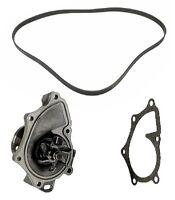 Toyota Camry 2006-2009 Serpentine Belt And Engine Water Pump Mitsuboshi / Gmb on sale