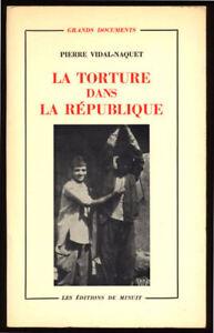 PIERRE-VIDAL-NAQUET-LA-TORTURE-DANS-LA-REPUBLIQUE