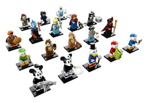 LEGO-71024-LEGO-MINIFIGURES-SERIE-DISNEY-2-scegli-il-personaggio