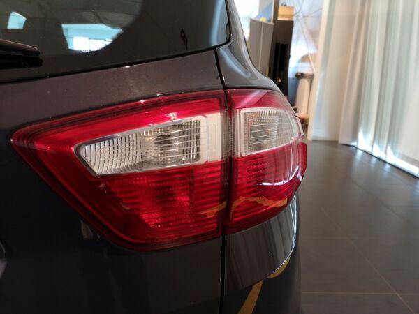 Ford C-MAX 1,0 SCTi 125 Titanium billede 3