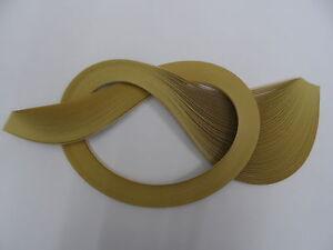 Carta-Per-Quilling-5mm-Beige