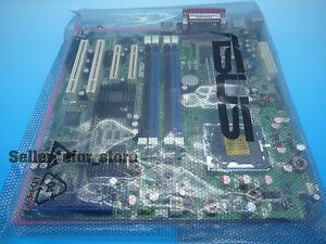 ASUS P5M2-MC DRIVER FOR PC