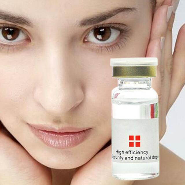 Does collagen in skin cream penetrate remarkable idea