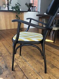 Thonet-Carver-Chairs