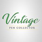 vintagepencollector