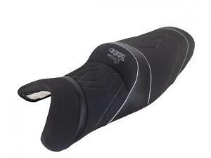 COMFORT SEAT HONDA CBR 1100 XX [≥ 1997] TOP SELLERIE - WEB4573 GEL