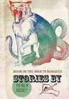 Bears on the Road to Damascus: A Collection of Stories by Patrick Rooney (Hardback, 2012)