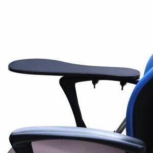 Chaise-Tapis-de-Souris-Tapis-bras-coude-Repos-Ordinateur-Bureau-Poignet-Soutien-Home-Office
