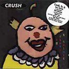 The Clown Sessions by Crush, Sr. (CD, Nov-1993, Rockville)