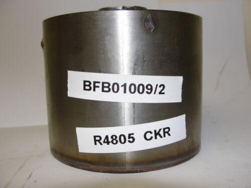 Rayburn Rayburn Cuisinière MXE Brûleur ECOFLAM BLAST tube R4805
