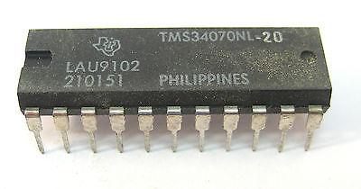 1PCS DAC8551IDGKR IC DAC 16BIT SNGL W//SPI 8VSSOP TI