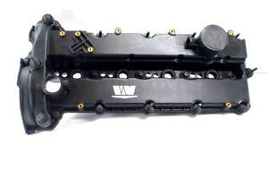 Zylinderkopfdichtung Fiat 500 Originalteil 4387611