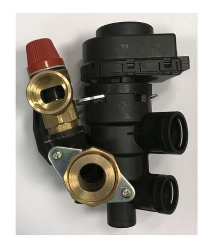 25-57MM libération rapide collier serrage st//st G76028 général clips et colliers