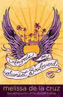 Angels on Sunset Boulevard by Melissa De la Cruz (Paperback, 2008)