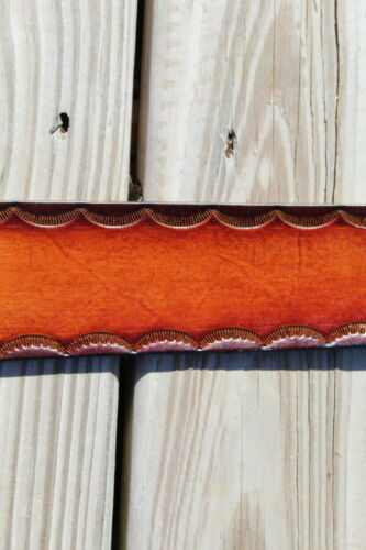 100/% Leather Handmade Personalized Adult Guitar Straps-Multiple Design Choices