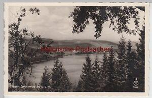 Liberal Foto Ak Titisee Im Schwarzwald 89919 Vor 1945 PüNktliches Timing