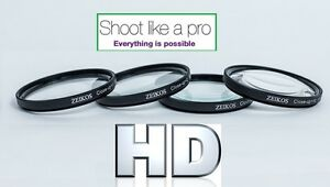 HD-CLOSE-UP-MACRO-LENS-SET-1-2-4-10-FOR-OLYMPUS-E-620-E-520-E-420