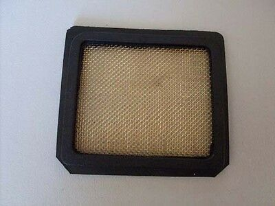 Honda Oil Screen Filter Cleaner CT70 CT70H CT90 Trail 70 90 XR100 XR100R