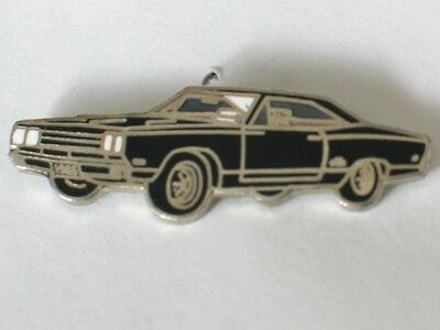 Dodge Charger Pin, Auto Pin