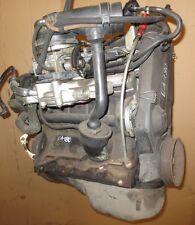 ABD Motor VW Golf III Bj.92 1,4 60Ps 133TKM Golf 3 mit Anbauteilen - EA708