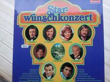 Star-Wunschkonzert - Polydor
