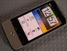 HTC Legend PB76100