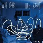 The Knot von Wye Oak (2009)