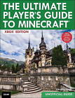 The Ultimate Player's Guide to Minecraft: Covers Both Xbox 360 and Xbox One Versions by Stephen O'Brien (Paperback, 2014)