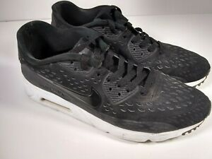 separation shoes 8420e 1030e Image is loading Nike-Air-Max-90-Ultra-BR-Breathe-725222-
