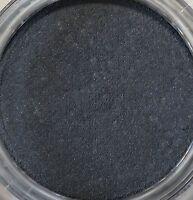 Smoke Eye Shadow Makeup Pure Minerals Pigment 10 Grams