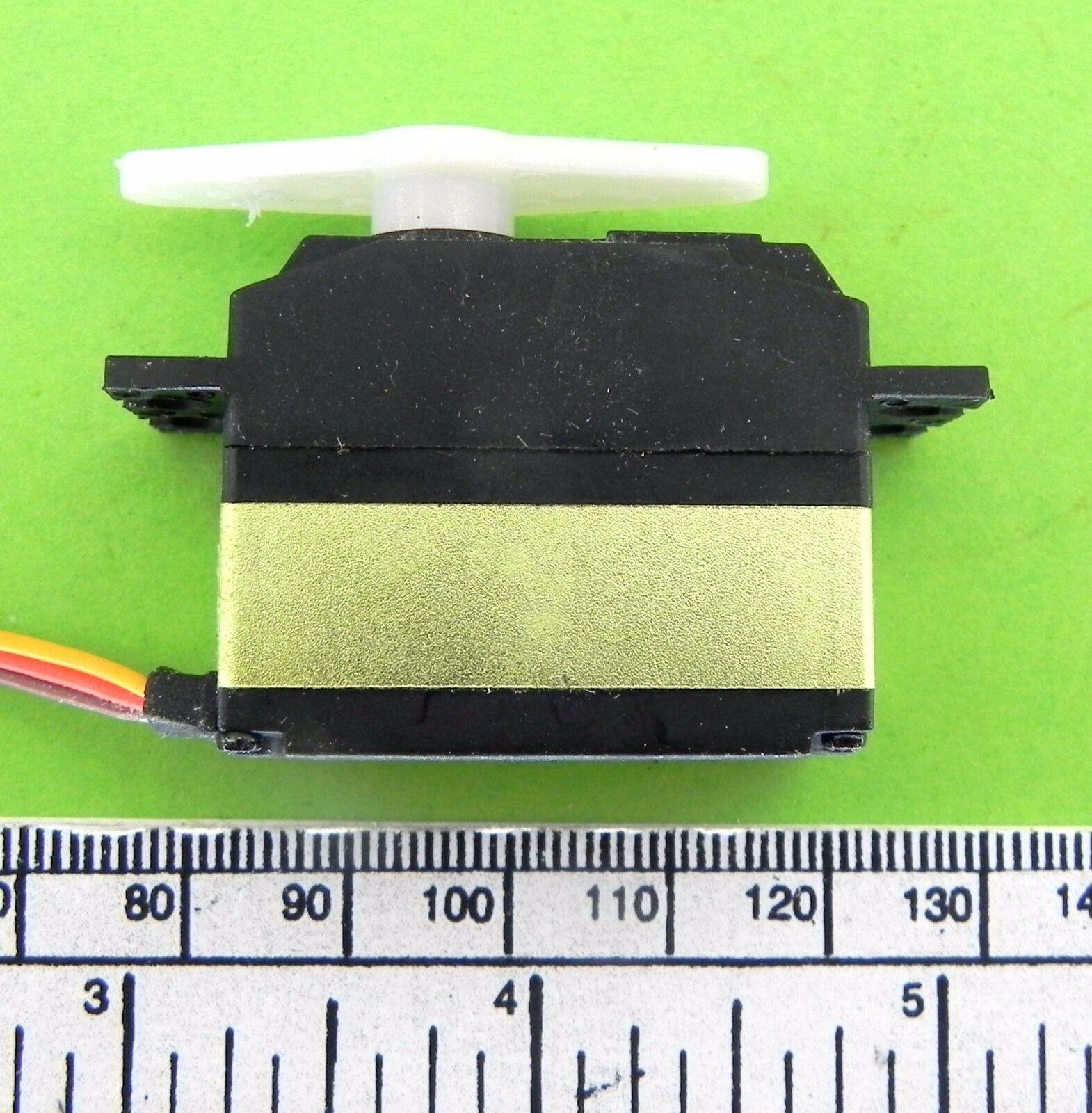 WL Toys V383 Assassin quad-copter part 53 (part) (part) (part) - servo c93c29