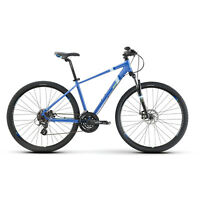 Diamondback 2017 Calico Mountain Bike