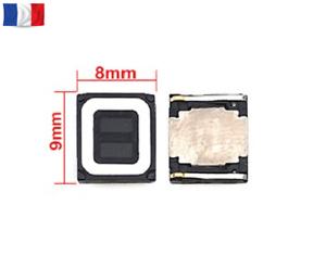Détails sur Pour Huawei P30 P30 LITE Module haut parleur enceinte interne écouteur oreille