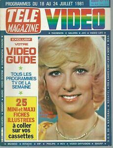 Tele-Magazine-Video-11-07-1981-Evelyne-Leclerc-20-287