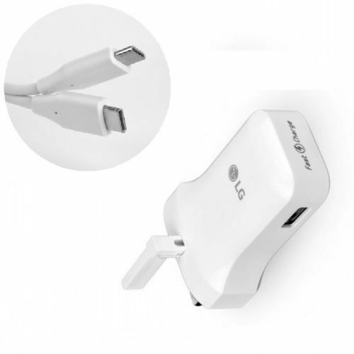 LG -fast-mains-wall-charger-plug-type-c-cable-for-lg-nexus-5x-6p-g6-g5