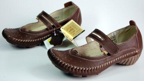 Mokassins Echt 36 Sandaletten Leder Tma1268 Ballerinas 42 Neu Schuhe Damen fxZACxrq
