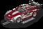 TOP-Tuning-Carrera-Digital-124-Mercedes-SLS-AMG-GT3-034-Ram-Racing-034-wie-23864 thumbnail 1