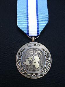 BRITISH-ARMY-GUARDS-PARA-SAS-RAF-RM-SBS-F-S-Military-Medal-Ribbon-UN-CYPRUS