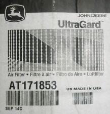 At171853 Oem John Deere Air Filter Usa 2940 01 555 6274 Genuine Deere Ultraga