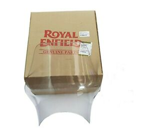 New-Motorcycle-Royal-Enfield-Himalayan-Wind-Shield