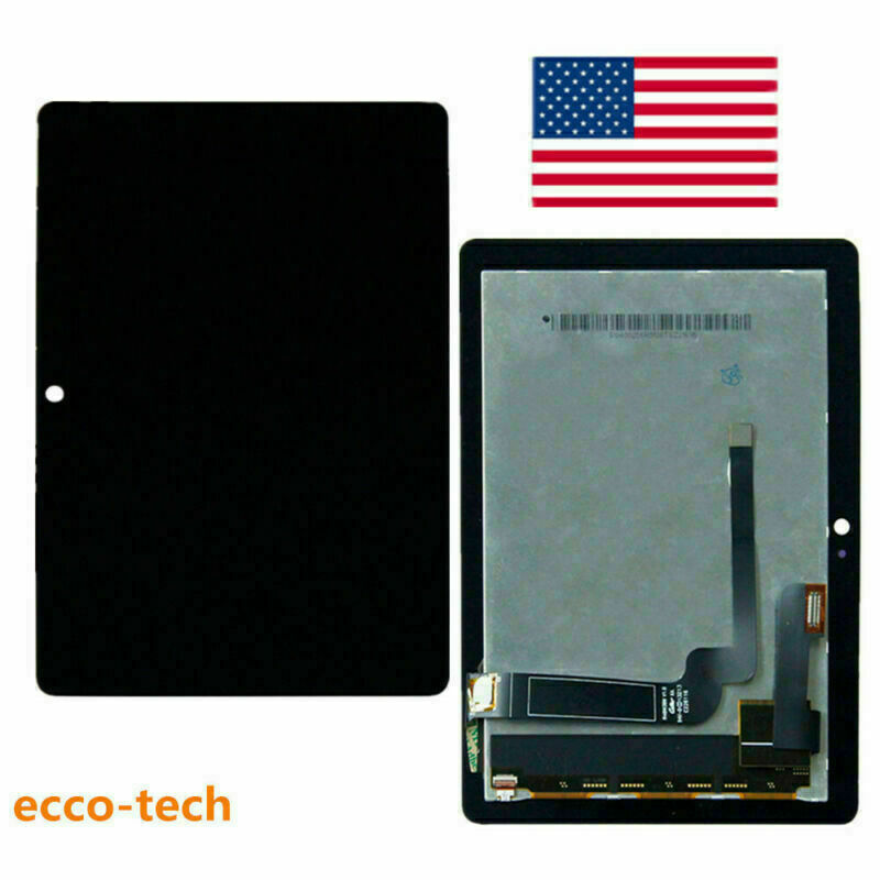 Touch Digitizer For Amazon Kindle Fire HDX 8.9 3rd Gen 90Pin Glass LCD Screen
