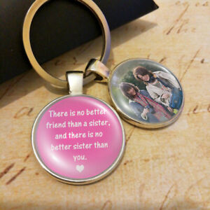 Personalized-Custom-Photo-Keyring-for-Love-Sister-Keychain-Presents-Gifts