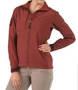 Style 11 5 Softshell Sierra pour 38068 femmes Veste vYdxdqfwT
