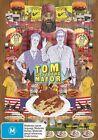 Tom Goes To The Mayor : Season 1 (DVD, 2007, 2-Disc Set)