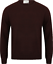 MENS-100-MERINO-WOOL-JUMPER-PULLOVER-NEW-EX-STORE-SIZE-XS-XXL-SWEATER-TOP thumbnail 6