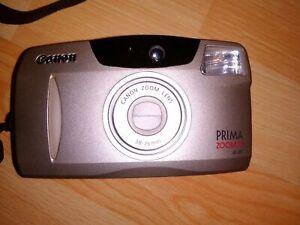 Appareil-photo-de-collection-CANON-PRIMA-ZOOM-76-TRES-BON-ETAT